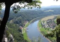 sächsische Schweiz 2015